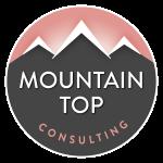 Mountain Top Social Media Consulting