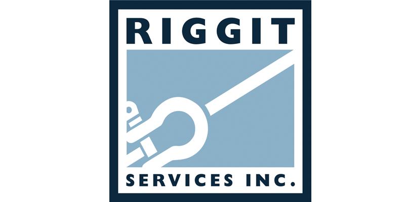 Riggit